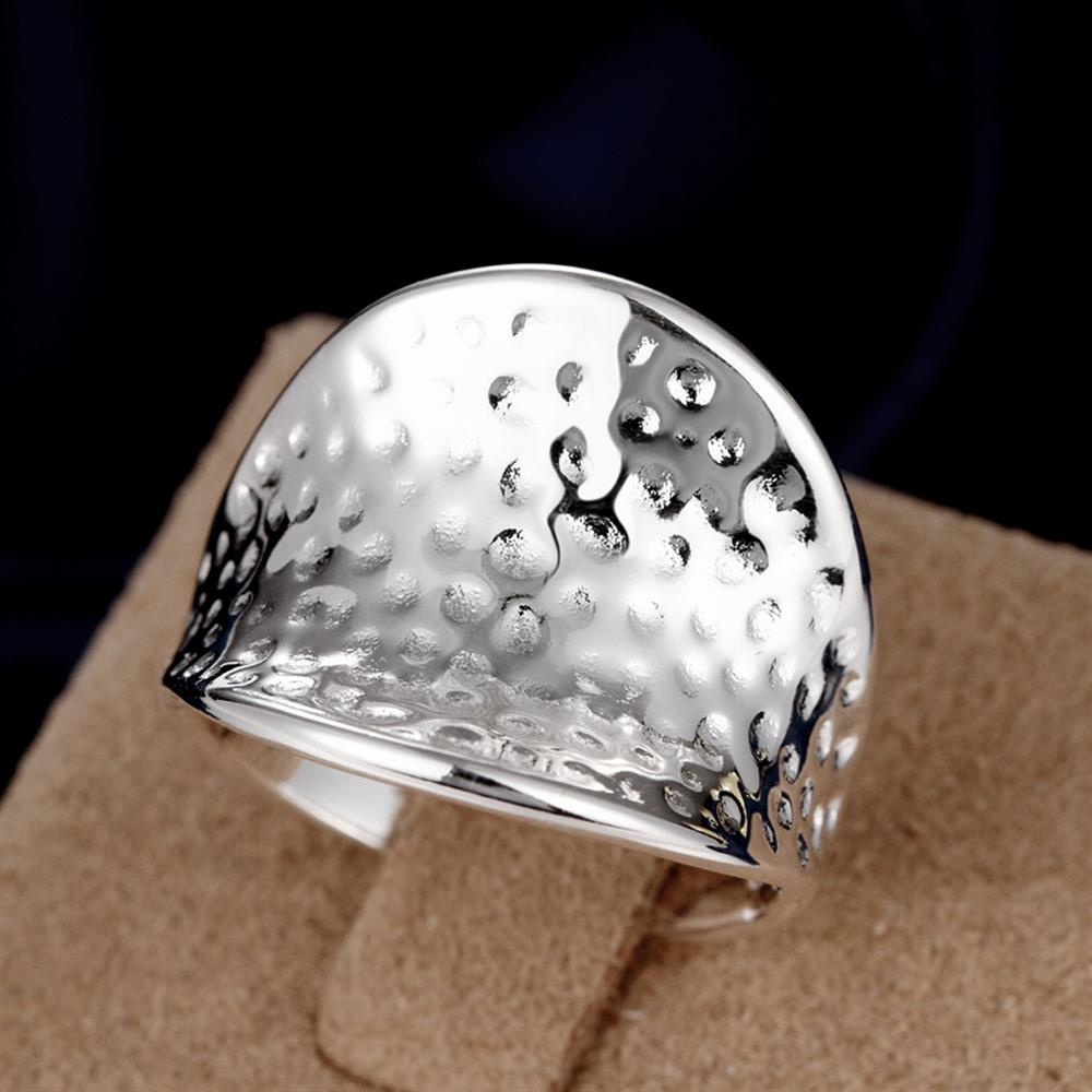 top 9 most popular jewellery charms silver plated rings for