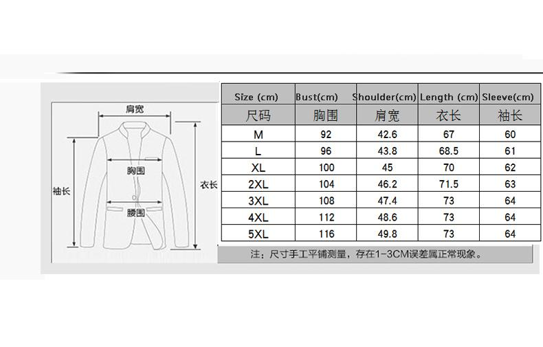 Tiger Print Stage Mens Suits Tuxedos Golden Business Casual Mens Blazer Jacket Fashion Wedding Suits For Men Camisa masculina in Blazers from Men 39 s Clothing