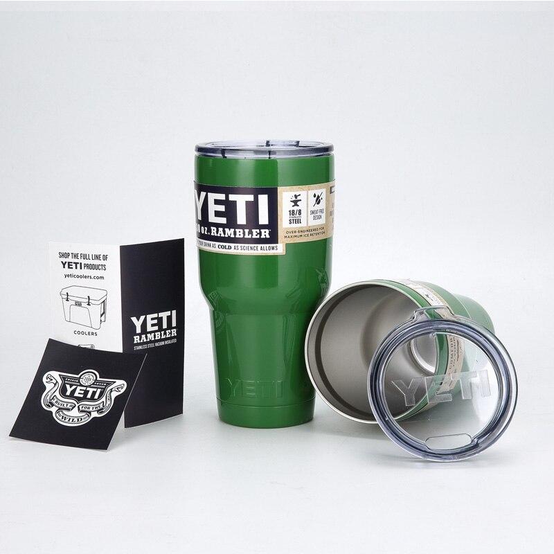 <font><b>YETI</b></font> <font><b>Cooler</b></font> 30OZ High Quality Stainless Steel <font><b>Yeti</b></font> <font><b>tumbler</b></font> <font><b>Rambler</b></font> Travel Mug Coffee Beer <font><b>Cups</b></font> And Mugs <font><b>Pink</b></font> <font><b>Cup</b></font>