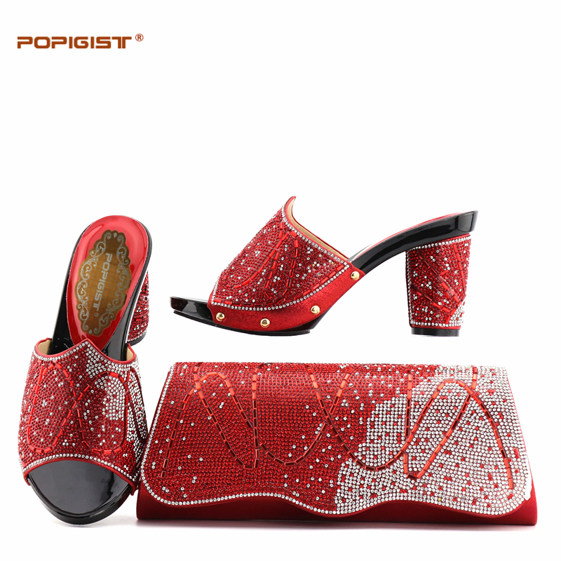 online store 3ea6b 5d7d2 Manufacturer-Cheap-Price-Good-Quality-Italian-Shoes-With-Matching-Bag-Rhinestone-African-Women-Shoes- and-Bag.jpg
