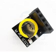 2PCS DS3231 Memory Module Precision RTC Module for Raspberry Pi NEW
