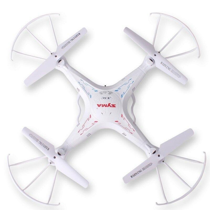 Headless com Hold Quadcopter Modo Altitude rc Quadrocopter