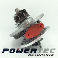 Turbo núcleo conj GT1749V 717478-4 cartucho de 7787627g 7787628g 717478 chra para BMW 320 d (E46) BMW X3 2.0 d (E83/E83N)