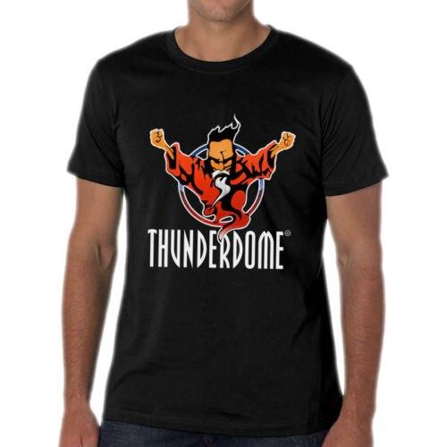 T shirt hardcore