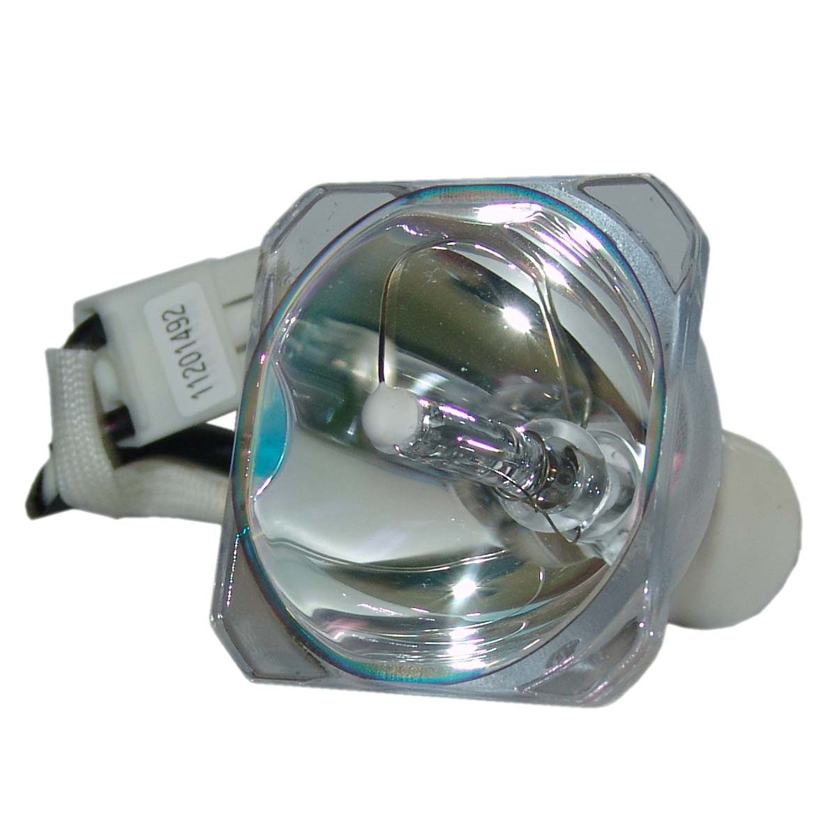 Compatible Bare bulb SHP137 5811116310-S FOR Vivitek D-535 D-536 D-537W D-538W Projector Lamp Bulbs without housing free shipping replacement lamp 5811116310 5811116310 s 5811116310 su 5811116320 s 5811116320 su for vivitek projector