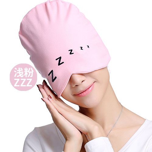 661ca737906 Unisex Soft 100% Cotton Cap For Women Lovely Embroidery Sleep Hats For Girls  Casual Beanie Thick Velvet Warm Men s Winter Hat -in Skullies   Beanies  from ...