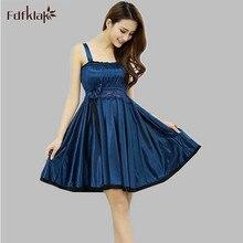 Fashion Sexy Silk Nightgowns Women Spaghetti Strap Sleepshirts Ladies Home Clothes Sleepwear Night Dress Women s