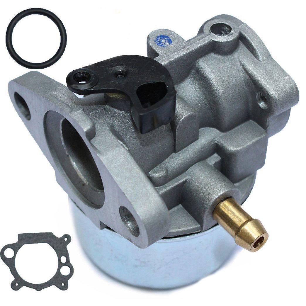 Carburetor for BRIGGS & STRATTON 799868 498254 497347 497314 498170 Carb 50-657Carburetor for BRIGGS & STRATTON 799868 498254 497347 497314 498170 Carb 50-657