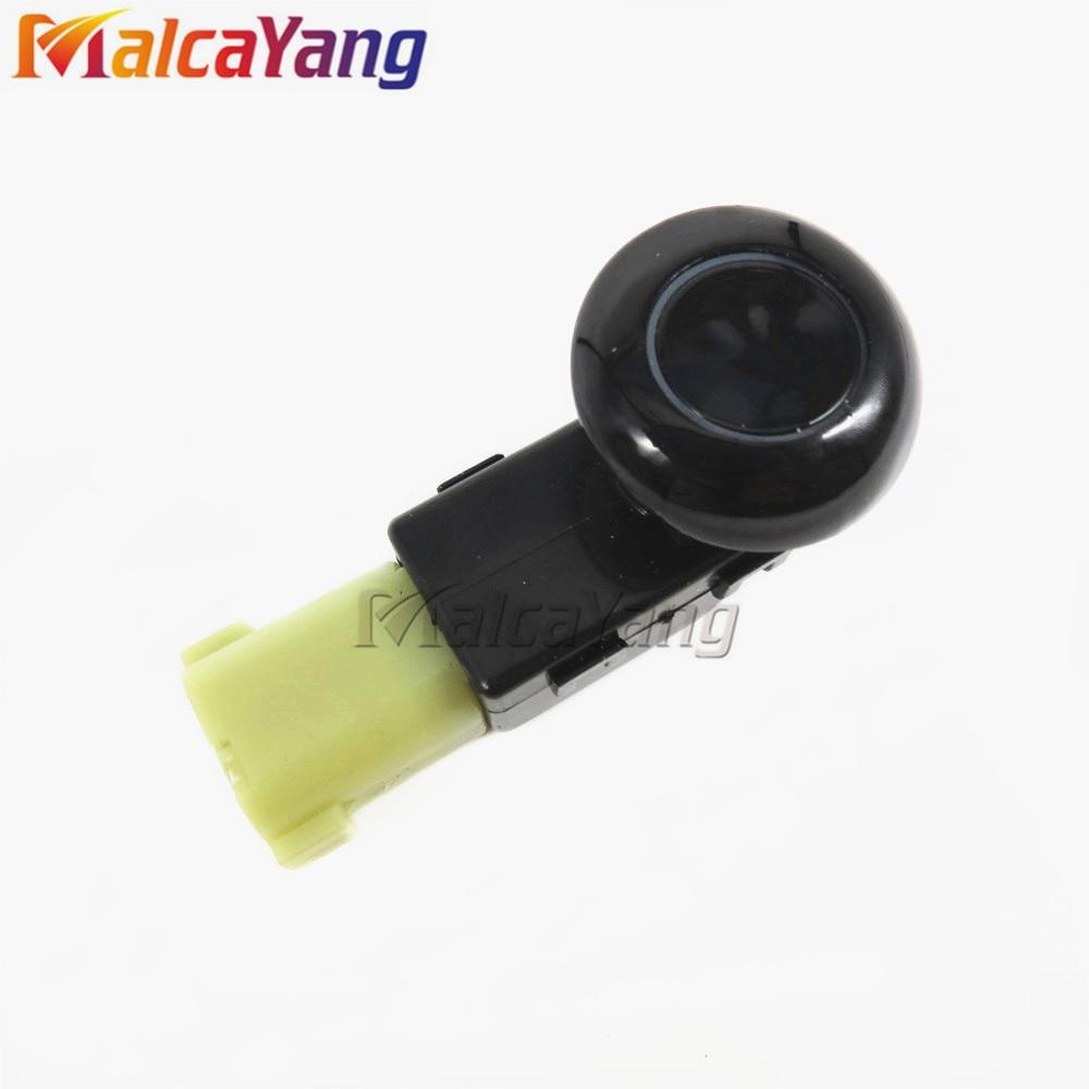 Noir Pdc Parking Capteurs De Contrle Distance Pour Honda Valve Expantion Accord Cm5 2005 Crv Civic Odyssey Rb1 Rb3 08v67 Sde 7m00 02 7m0002