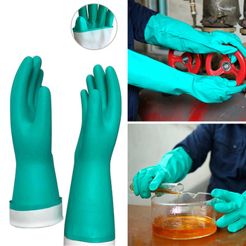 Household Cleaning Protections