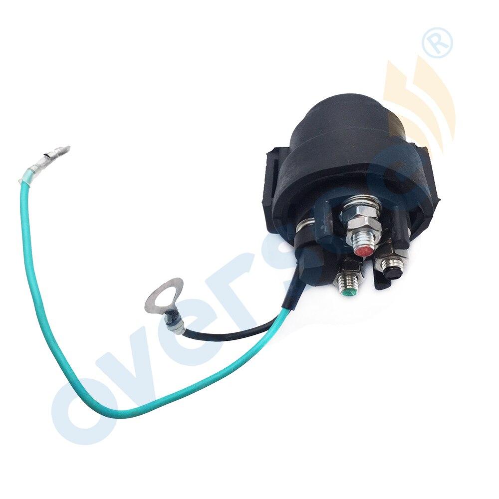 motor motor 03