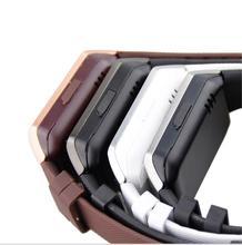 20 stücke neue smart watch dz09 mit kamera bluetooth armbanduhr sim-karte smartwatch für apple android handys relogi tragbare geräte
