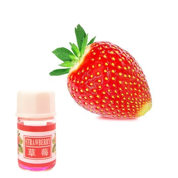12 Kind Aromatic Essential Oil for Diffuser Humidifier 3ML Fragrance Aromatherapy Natural Essential Oil