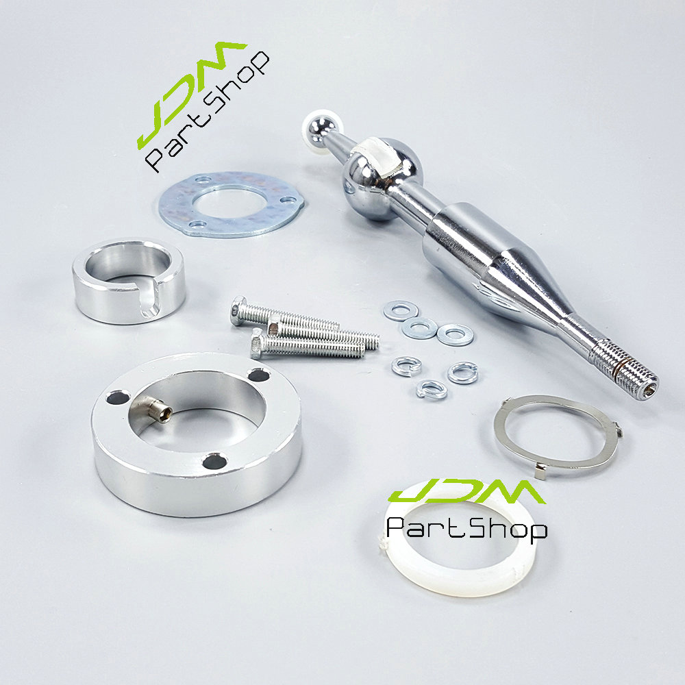 small resolution of for 86 91 mazda rx7 fc3s 90 97 miata short faster throw shifter racing manual on