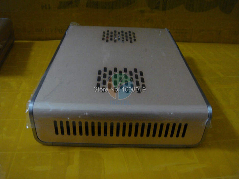 inctel mini pc (10)