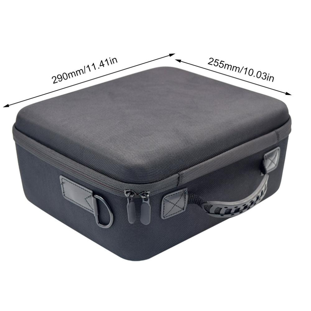 For Switch Poco Dream Storage Bag Elf Ball Host Accessories Big Bag Ns Handle Storage Bag For Switch Bag 021525 in Bags from Consumer Electronics
