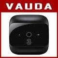 Nueva llegada original desbloquear 150 mbps huawei e5575 e5372 portable 4g lte módem router wifi pk e5577