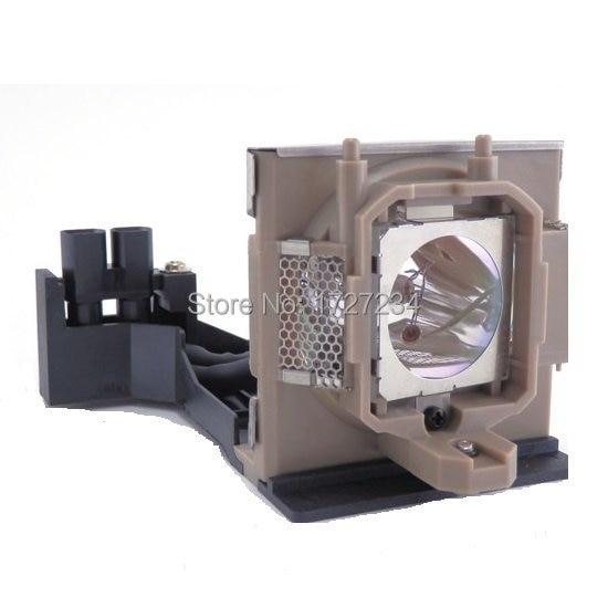 High Quality 180 Days Warranty Projector lamp with housing 59.J9901.CG1 NSH200BQ for BENQ PB6110 PB6210 PB6115 PB6120 free shipping 5j y1c05 001 original lamp with housing for benq mp735 projector 180 days warranty