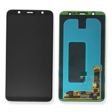 Super AMOLED LCD Display For Samsung Galaxy J8 2018 J810 Touch Screen Digitizer Assembly