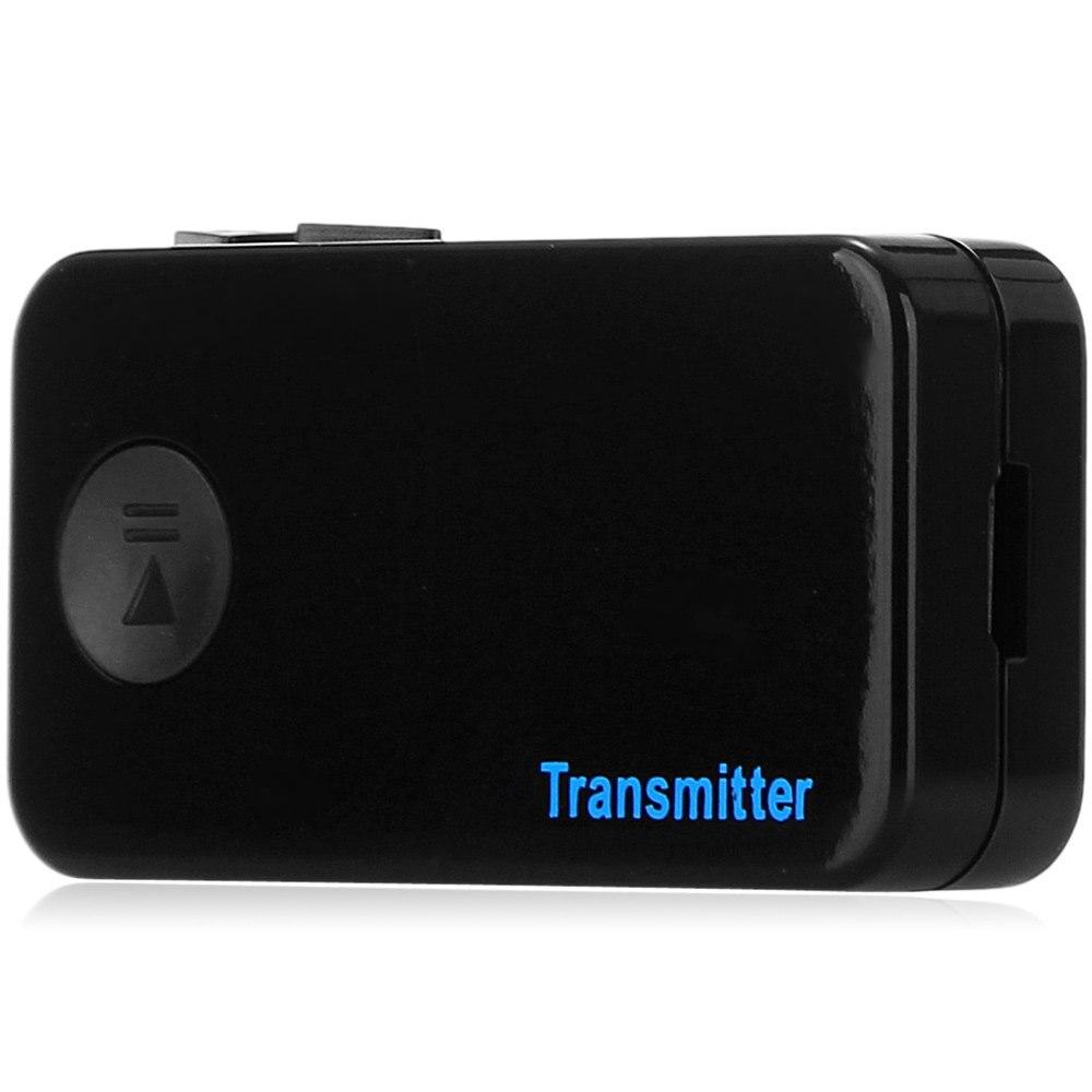 Bluetooth автомобиля музыка аудио передатчик с