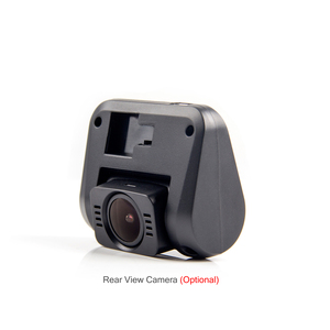 Image 5 - VIOFO A129 Front DVR 5GHz Wi Fi Full HD Sony Starvis Dash Camera Optional GPS Rear Camera