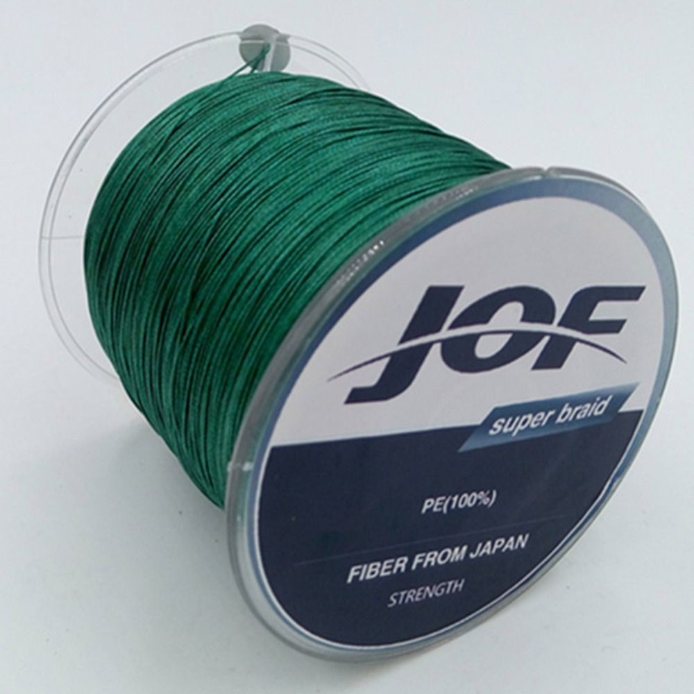 8 stands multifilament fishing line super strong japan pe for Strong fishing line