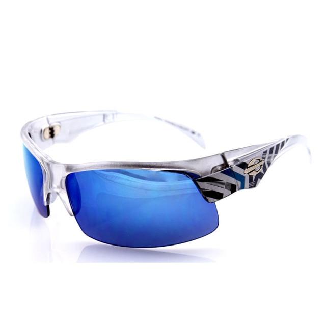105b62f9b9820 2018 homens que pescam óculos ciclismo esportes óculos de sol Promoção  óculos de Sol da mormaii