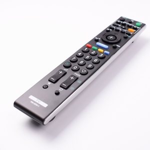 Image 3 - Remote Control RM ED011 suitable for Sony Bravia TV smart LCD LED HD RM ED009  rm ed012 ED011 ED013