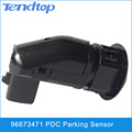 1pcs Car Parking Radar 96673471 Wireless Parking Sensor Radar Detector For Chevrolet Captiva