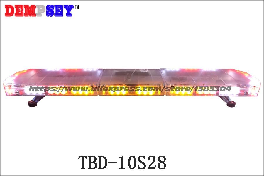 TBD-10S28-2