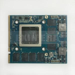 Image 3 - Видеокарта 661 4664 8800GS 512 Мб Для iMac A1225 24 дюйма 2008 без радиатора 180 10398 0005 A04 180 10398 0000 A02