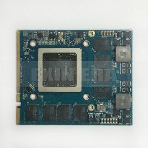 Image 3 - Placa de vídeo para imac a1225 24 , 661 4664 8800gs 512mb placa de vídeo para imac a1225 24 2008 sem dissipador de calor