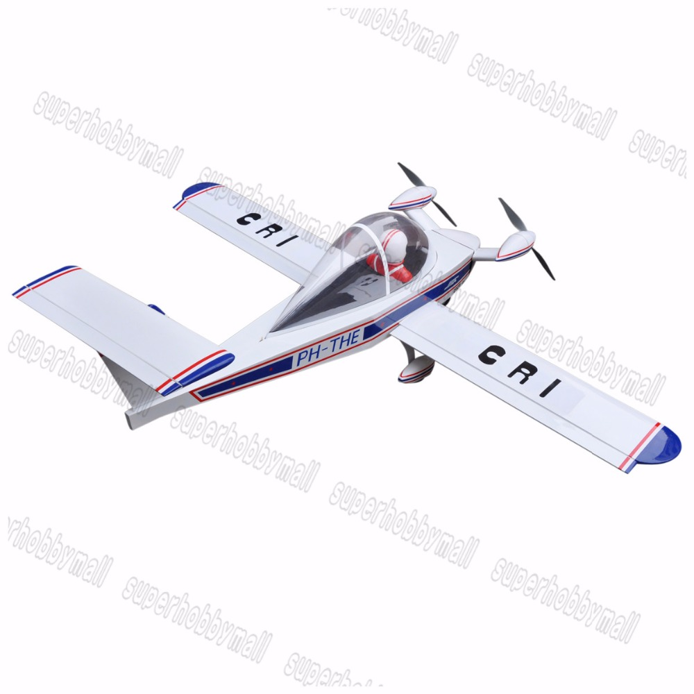 micro rc tanks with Electric Plane Cri Cri 70 6 Channels Arf Large Scale Balsa Wood Rc Airplane Model on Heat Resistant Heat Gun Bga Soldering Station Repair Insulation Pad Insulator Pad Maintenance Platform Desk Mat Drop Shipping further HobbyEngineNoble124RTRRCSailboat moreover Micro air vehicle also New Tanks Line With Accessories also Dji Phantom 3 Standard Convert To Foldable Drone Like Big Mavic Dji Drone Body Protection Cover Dji Folding Protective Case.