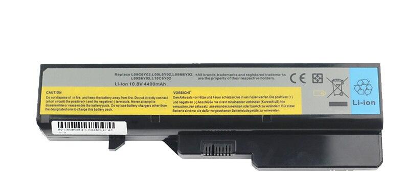 Lenovo IdeaPad G460 G470 G560 G570 B470 B570 V470 V300 V370 Z370 Z460 - Noutbuklar üçün aksesuarlar - Fotoqrafiya 4