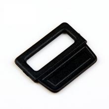 YITIANMEI nowy styl akcesoria do worków torba na bagaż klamra plastikowa plecak doskonałe P18007 tanie tanio Z tworzywa sztucznego