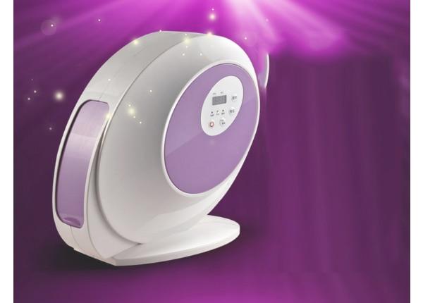 Anti-milbe Sterilisation Warme Bettdecke Maschine Kleidung Schuhe Trockner Familie Multi-funktionale Heizung Hotel Liefert 5 Kg