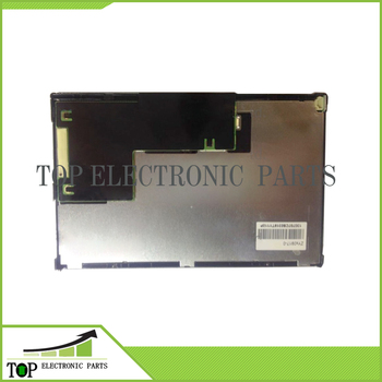 100% Tested 7 inch Original New for LQ070Y3LW01 LCD screen display Free shipping