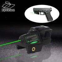 https://ae01.alicdn.com/kf/HTB1QbmRazLuK1Rjy0Fhq6xpdFXao/ล-าส-ตว-ป-นพก-Glock-Micro-Green-Dot-Laser-Bore-Sighter-ชาร-จ-Subcompact-Mira.jpg