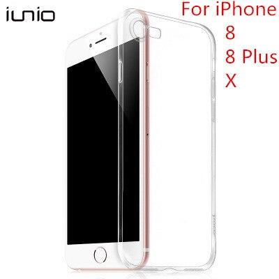 original case iphone 8 plus