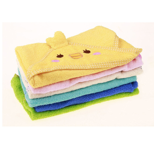 Multifunction Cartoon Animal Hooded Dog Bath Towel Super Absorbent Shower Bathrobe Pajamas Puppy Blankets Cleaning Drying Towel