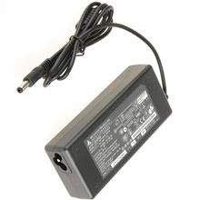 Notebook Computer Laptop Adapter Replacements Fit For ASUS Toshiba 19V 4.74A Laptop Adapter Charger Power Supply F0761 T53