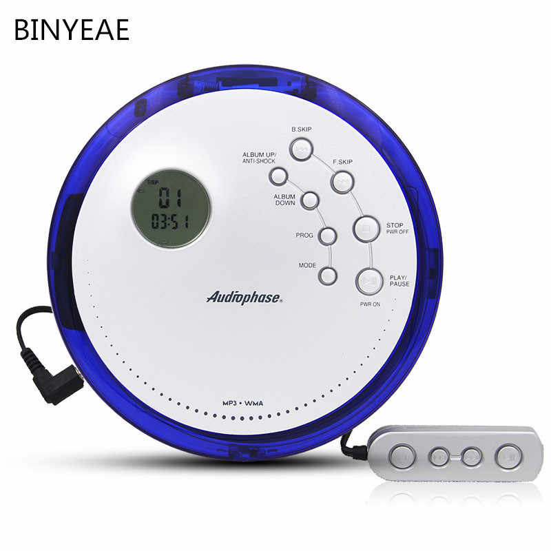 AUDIOPHASE MP3 PLAYER DRIVERS
