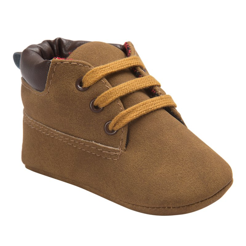 Babe-Infant-Toddler-Soft-Soled-Boots-5-Colors-Newborn-Baby-Kids-Boys-Classic-Handsome-First-Walkers-Shoes-LL2-2