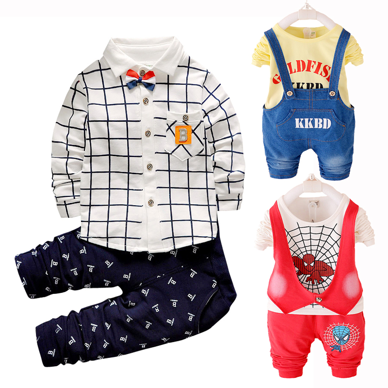 line Buy Wholesale toddler christmas clothes from China