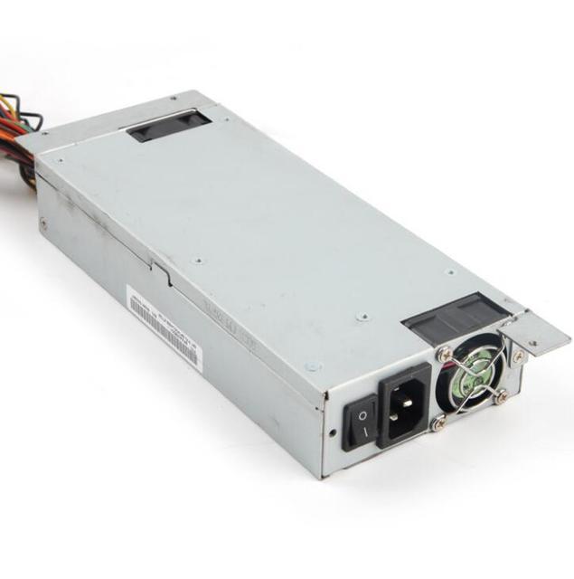 free ship,switch power supply 1u power supply ,400W SPI400U4BB used ...