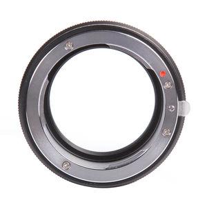 Image 5 - FOTGA עדשת מתאם טבעת עבור ניקון AI עדשה לסוני E הר NEX 7 6 5N A7 A7S A7R השני a6500 A6300 מצלמה