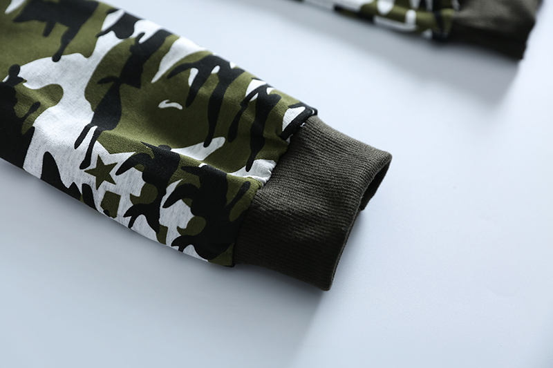2016-new-Hot-selling-spring-military-jungle-camouflage-pattern-cotton-baby-pants-0-36-months-baby-boy-pants-Sports-pants-2