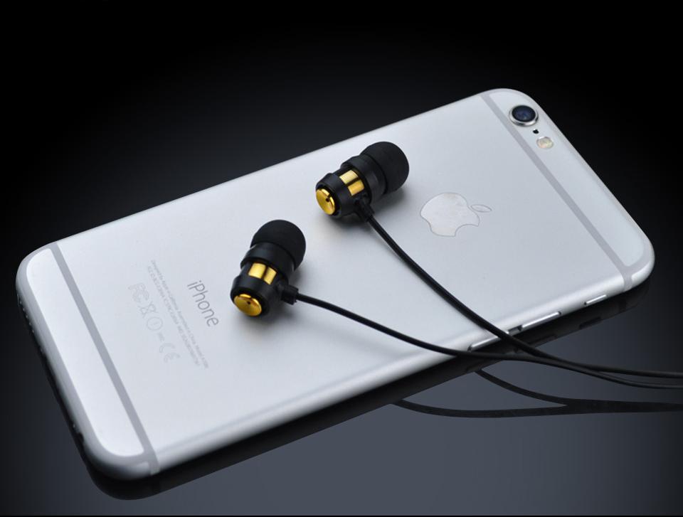 Super Bass earphone (12)