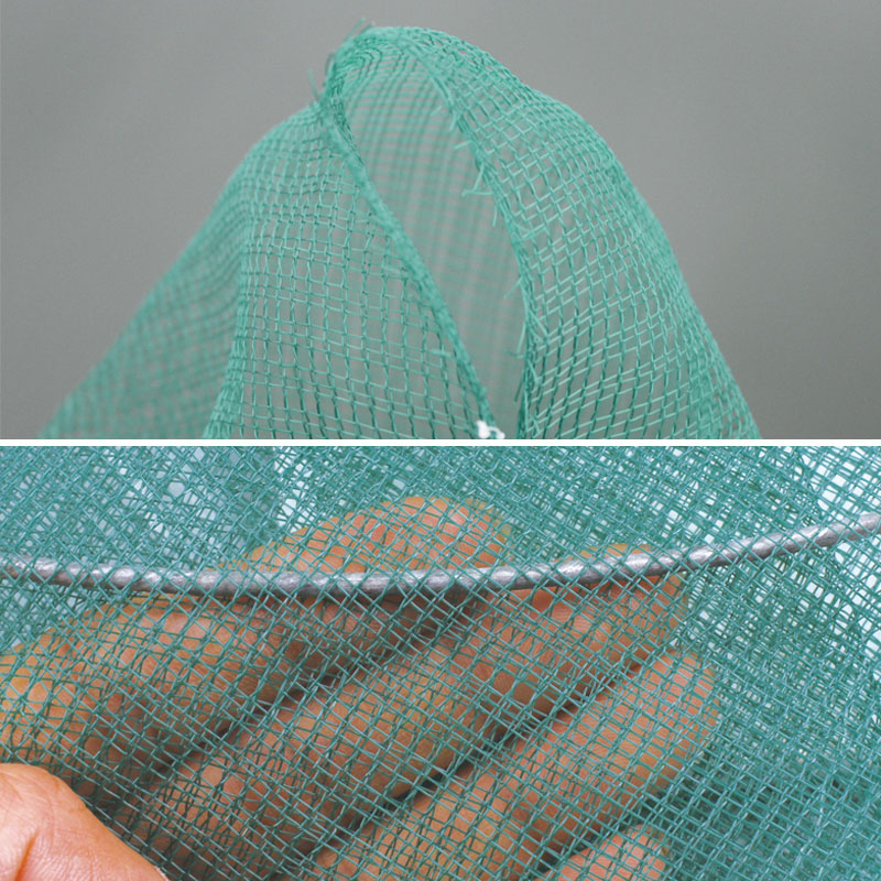 Turquoise BLUE Polyester Mens Cummerbund More U Buy/> More U Save/> in 60 Colours