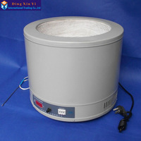 10000ml Thermostat Digital Laboratory Heating Mantle